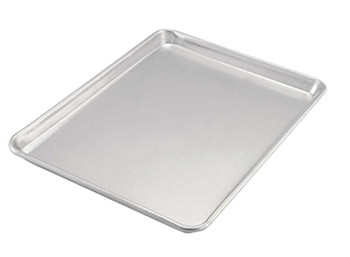Tinplate Products